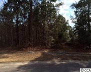 lot 66 Preserv Preservation Circle, Pawleys Island image