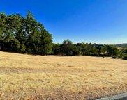 9 Buck Meadow Dr, Portola Valley image