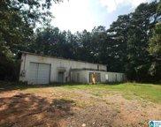 Sanie Road Unit 5 Ac, Odenville image