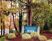 833 SW Sunset Boulevard Unit #B7, Renton image
