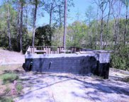 1673 Carriage Ln., Little River image