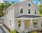317 S Brown Avenue, Orlando image