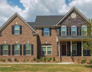 706 Pawleys Drive, Simpsonville image