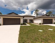 52A Raintree Pl, Palm Coast image
