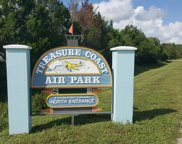 Lot 7 Crusader Place, Port Saint Lucie image
