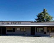 18255 Redwood Hwy  Highway, Selma image