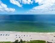 16047 Collins Ave Unit #1903, Sunny Isles Beach image