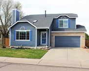 13827 West 65th Drive, Arvada image