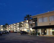 219 S Atlantic Avenue Unit 218, Daytona Beach image
