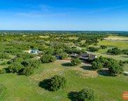 12300 County Road 367, May image