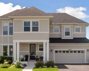 16236 Equestrian Trail, Lakeville image