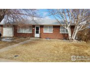 2827 W 12th St Rd, Greeley image