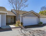 12805 Carriage Heights, Poway image