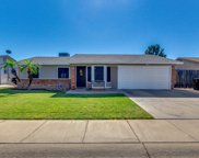 233 W Scott Avenue, Gilbert image