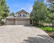 1164 Nw Redfield  Circle, Bend image