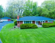 604 S County Line Road, Hobart image
