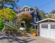 604 Easterby  Street, Sausalito image