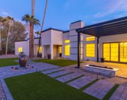 4921 E Arroyo Verde Drive, Paradise Valley image