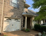 1828 Brentwood Pointe, Franklin image