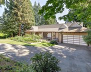 2976 Lazy A Street, Coquitlam image