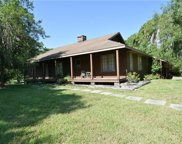 5351 Fort Hamer Rd, Parrish image