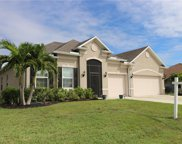5448 NW Edgewater Avenue, Port Saint Lucie image