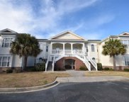 28 Bob White Ct. Unit 102 B, Pawleys Island image