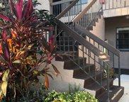 21547 Cypress Hammock Unit #42f, Boca Raton image