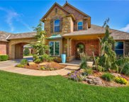 7605 NW 133rd Place, Oklahoma City image