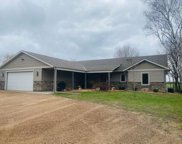 630 County Road 92  N, Minnetrista image