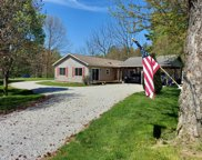 14630 Hwy 350, Moores Hill image