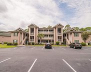 524 Pinehurst Ln. Unit 19E, Pawleys Island image