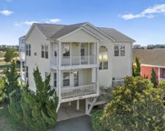 144 Lions Paw, Holden Beach image