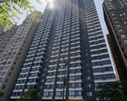 1440 N Lake Shore Drive Unit #29B, Chicago image