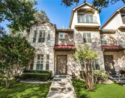 4140 N Hall Street, Dallas image