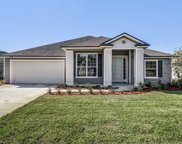 86524 LAZY LAKE CIR, Yulee image