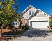 1054  Knob Creek Lane, Tega Cay image