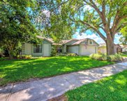 3333 Spotted Fawn Drive, Orlando image