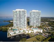 3000 Oasis Grand  Boulevard Unit LPH7, Fort Myers image