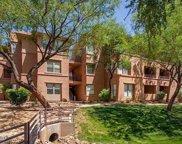 19777 N 76th Street Unit #1254, Scottsdale image