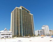23972 E Perdido Beach Blvd Unit 1408, Orange Beach image