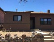 810 E 9th, Tucson image