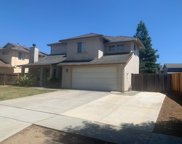 170 Farrell Ave, Gilroy image
