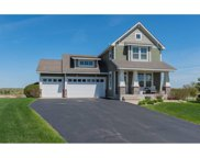 24386 Superior Drive, Rogers image