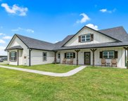 4954 County Rd 2708, Caddo Mills image
