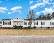 401 Overcrest St., Myrtle Beach image