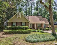 9457 Buck Haven, Tallahassee image