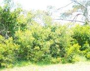 3605 W Pelican Drive, Oak Island image