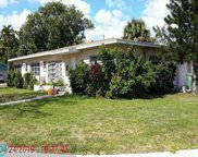 1001 SW 4th Ave, Fort Lauderdale image