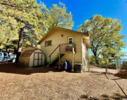 30716     Knoll View Drive, Running Springs image